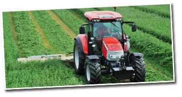 McCormick_traktor